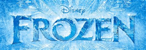 Kidfresh & Disney's Frozen For Frozen Food Month. 4mm Stickers. Hyperpigmented Signs. Superhero Stickers. Flag Us Decals. Wall Poster Printing. Wing Decals. Meat Signs. Main Cause Signs Of Stroke