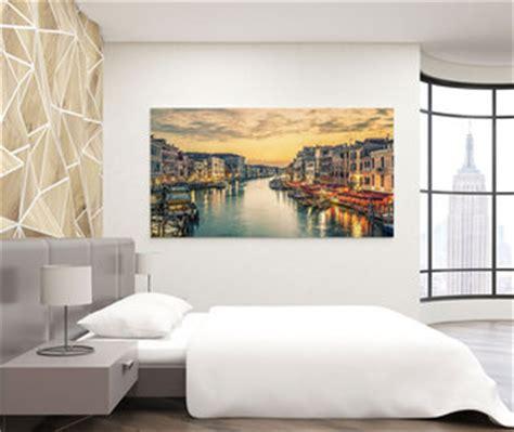 tableau pour chambre à coucher tableaux pour chambres à coucher demural
