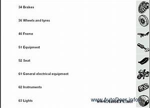 Bmw R1150gs  R1150r  Rt Repair Manual Order  U0026 Download