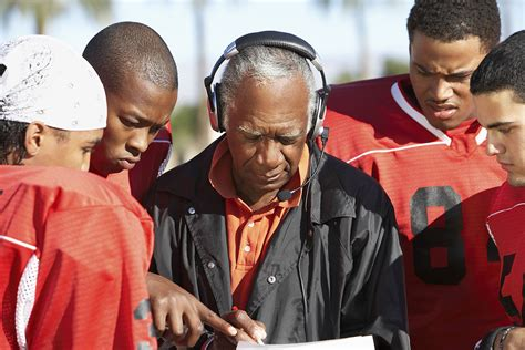coaches  protect  health   players dr