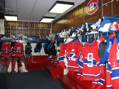 chambre canadien le tir et le but a habs site dedicated to the history of