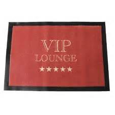 Fußmatte Vip Lounge : welcome to the dark side fu matte fu matten teppiche jetzt im shop bestellen close up gmbh ~ Whattoseeinmadrid.com Haus und Dekorationen
