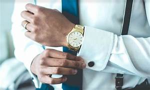 How to Find the Right Kinetic Watch for You - Overstock com