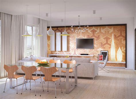 meubles de salle a manger meuble salle 224 manger moderne en 18 id 233 es tendance
