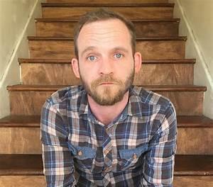 Listen | Kevin Allison Presents: RISK! Live Show & Podcast!