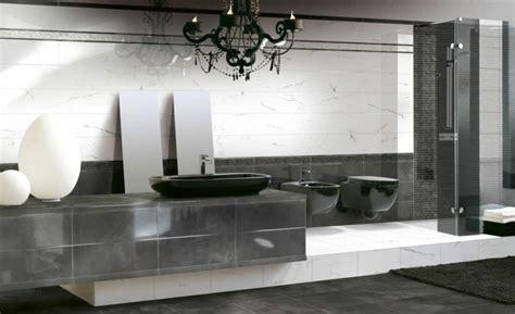 Badgestaltung Fliesen Grau by Graue Fliesen F 252 Rs Badezimmer 61 Bilder Die Sie