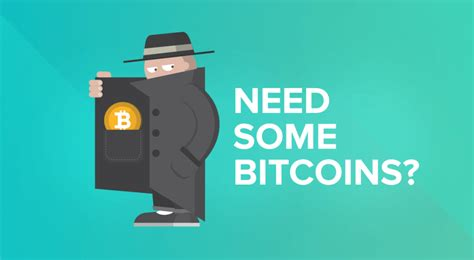 Bitcoin.org is a community funded project, donations are appreciated and used to improve the website. How to Buy Bitcoin in United States (USA): Exchanges ...