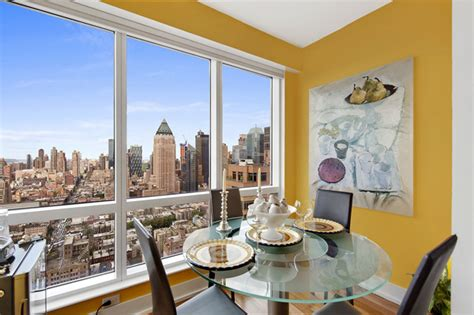 Design Ideas New York by Beautiful Dazzling Apartment Design Ideas In New York