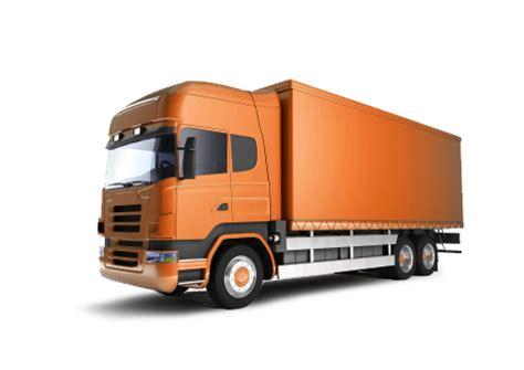 bureau politique mode camion extras mio