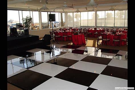 floor decor san diego dance floor rental san diego white black glossy matte floors
