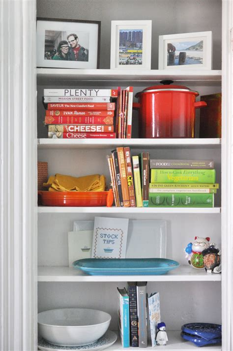 Kitchen Organization Apartment Therapy by Kitchen Organization Hacks And Ideas Apartment Therapy