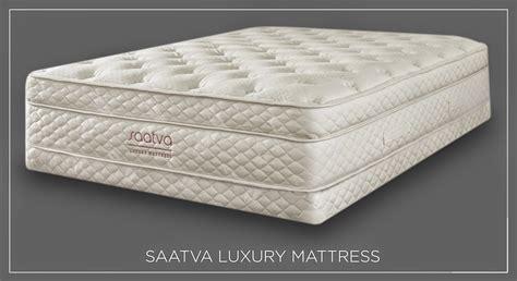 saatva mattress review saatva mattress reviews