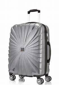 Titan Koffer Rosa : mittlerer reisekoffer titan x2 bei koffermarkt farbe ~ Kayakingforconservation.com Haus und Dekorationen