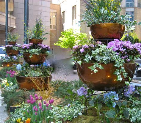 small garden decoration garden decor wonderful garden decoration with border landscaping ideas border landscaping