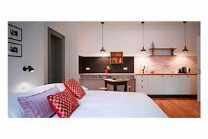 Gorki Apartments Berlin : gorki apartments a boutique hotel in berlin ~ Orissabook.com Haus und Dekorationen