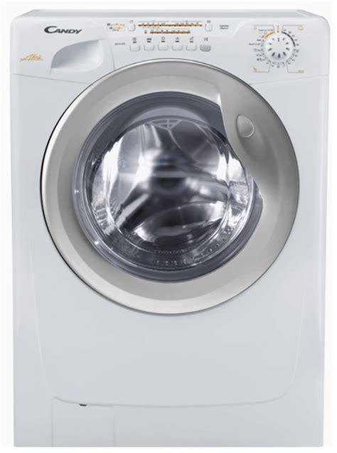 lave linge paiement en 4 fois go4w264
