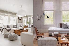 HD wallpapers deco maison moderne zen 0239.gq