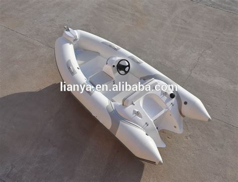 Rib Boat For Sale Philippines by Liya 3 8m Boats For Sale Philippines Cheap Rib Hypalon