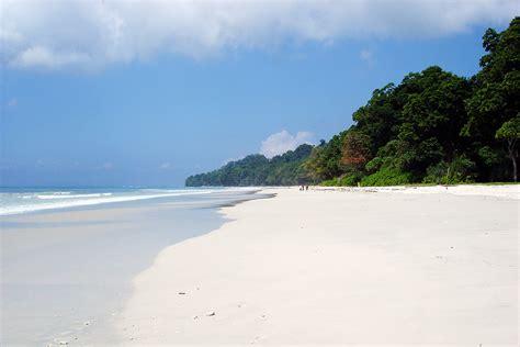 Official Website of Andaman & Nicobar Tourism || A & N ...
