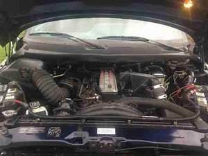 Purchase Used 1994 Dodge Ram 2500 Slt 4x4 Reg Cab 5