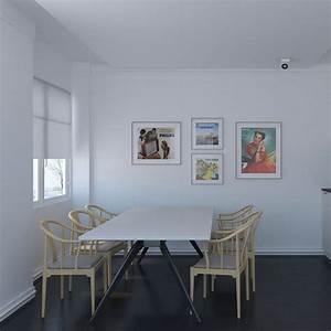 Philips My Living : philips myliving clockwork spot aluminium 1 spot ~ Watch28wear.com Haus und Dekorationen