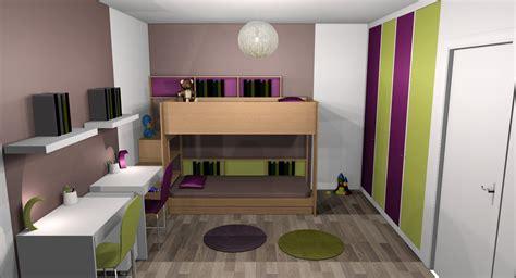 quelle couleur pour chambre quelle couleur pour chambre adulte fashion designs