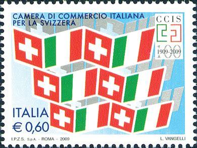 di commercio italiana in svizzera centenario della istituzione della di commercio