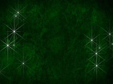 classic christmas motion background animation perfecty loops christmas loop 2 vertical hold media