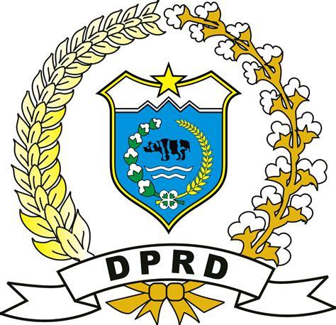 Logo Kabupaten Pandeglang