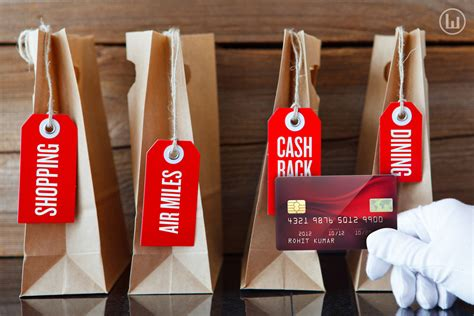 From travel points to cash get rewarded just for using your credit card. How to maximise your credit card rewards and benefits - Walnut Money Manager