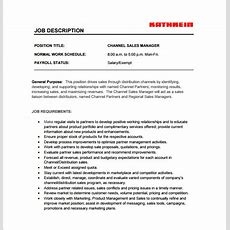 Ysis Template Pictures Pretty Instructional Design Ysis Template