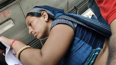 Desi Rajasthani Bhabhi Hot Stomach In Bus Free Hd Porn 7a