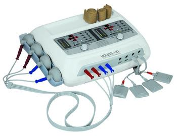 Transcutaneous Electrical Nerve Stimulation Tens Buy