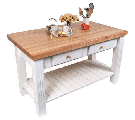 table kitchen island kitchen island table buy an island table