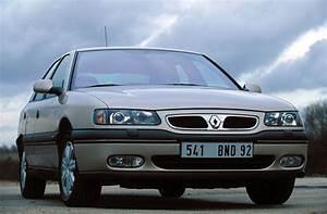 Alize Automobile : renault safrane rte aliz 2 0 1996 parts specs ~ Gottalentnigeria.com Avis de Voitures