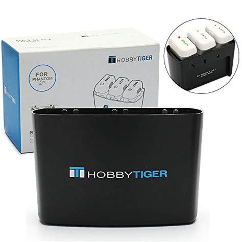 aotu  pack mah intelligent replacement battery  dji phantom  standardadvancedsek