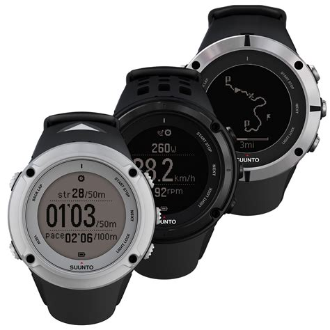 suunto ambit2 best buy at europe s no 1 for home fitness