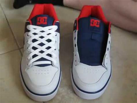 cara ikat tali sepatu yang keren