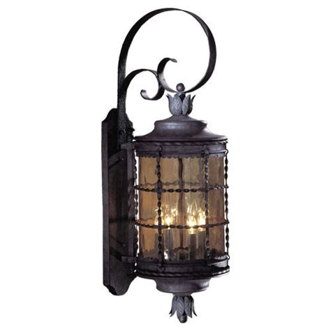 15 best images about traditional outdoor fixtures