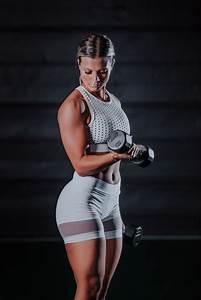 SuzieB Fitness... Fitness