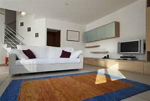 Wohnung Einrichten Software : die wohnung einrichten ein aufregendes abenteuer wartet auf sie ~ Orissabook.com Haus und Dekorationen