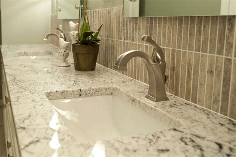 innovative delta dryden in bathroom traditional with white