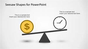 Balance Powerpoint Templates
