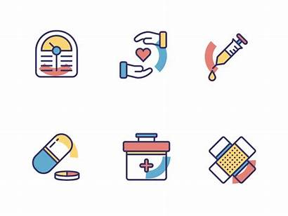 Medication Market Thaw Devices Freeze 2025 Anticipated