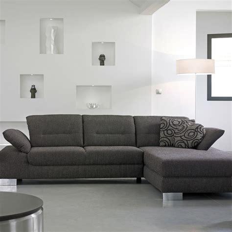 meuble gautier canape