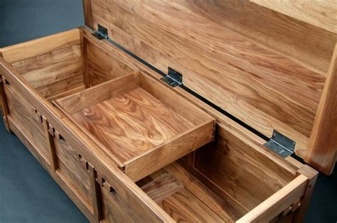 top   selling wood items    woodworking