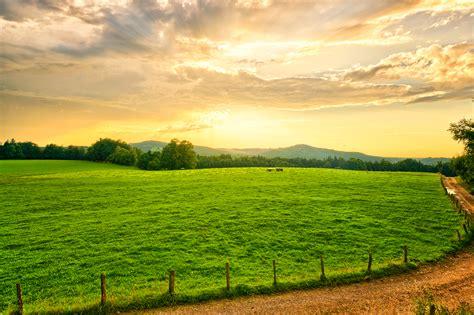 australian bureau statistics 10 stats that will shape the future of australian agribusiness