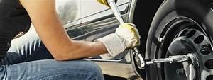 Reifen Abziehen Kosten : reifen auf der felge wechseln oder besser separate sommer und winterr der blog ~ Orissabook.com Haus und Dekorationen