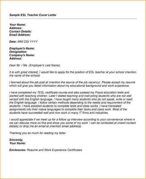 business letter sample ideas  pinterest