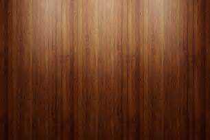 hardwood floor textures hardwood floor texture flooring ideas home